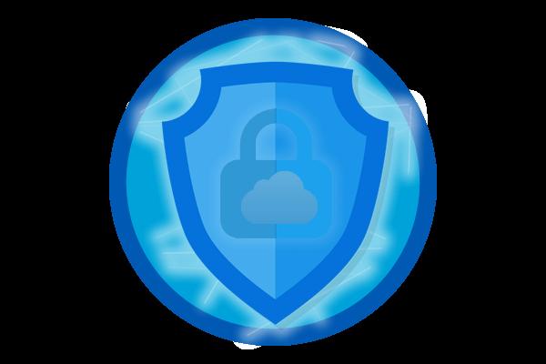 botones-servicios-seguridad