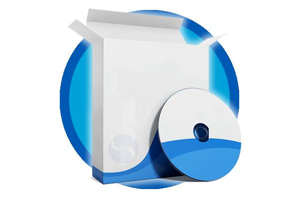 botones-servicios-sw2